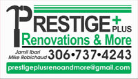 "ALL RENOVATIONS INDOOR  AND OUTDOOR  "" FREE ESTIMATE """