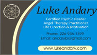 Psychic Relationship Readings & More - Career~Finances~Family+++