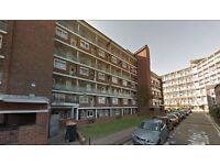 3 bedroom flat in Clem Attlee Court, London, SW6