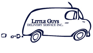 We are BUSY -GTA Delivery Drivers Wanted - 27 years in business