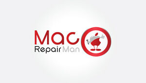 Mac Repair Man | We repair Macbook's iMacs & iPhone iPad