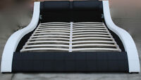 MODERN STYLE Bed frames*Limited Quantity*! FREE DELIVERY!