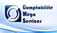 Comptable cherche de nouveaux clients / Looking for new clients