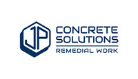Service Cement Finisher, concrete and renovations
