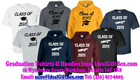 Graduation T-shirt, Hoodies, Sport Team T-shirt, Hoodies, Cap