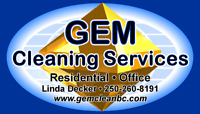 Residential & Office Cleaning Services