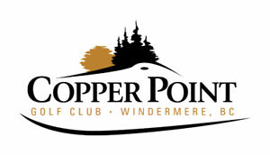 4 Rounds for $100 at Copper Point The Ridge