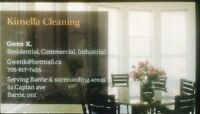 House cleaning, affordable rates