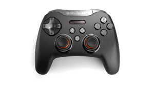 Steelseries Stratus Xl For Windows And Android