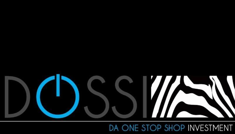 DOSSI COMPANY