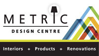 Project Manager- Metric Design Centre