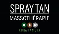 SPRAY TAN PROFESSIONNEL,