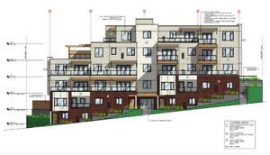 # 13 227 Battle Street PRE-SALE - Brendan Shaw Real Estate