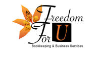 Experienced Bookkeeper wanted