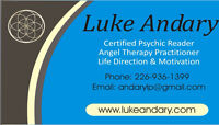 Psychic Readings - RELATIONSHIP EXPERT & More