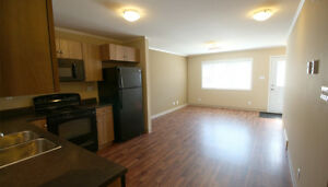 New 2BR Rental | 6 Appliances | Never Lived In!