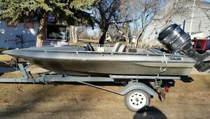 Boat 4sale Reduced or Trade