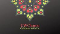 UWChoreo( Bollywood Dance Classes)