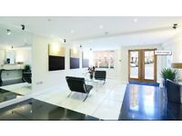 1 bedroom flat in Hill Street, Bayswater
