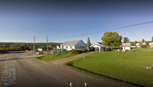 ELK LAKE - 3 Bedroom House $700.00 plus Available NOW