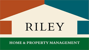Property Management for Prince Edward County