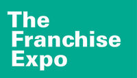 Calgary Franchise Expo - Own Your Own Business