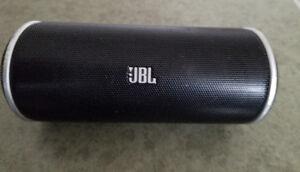 JBL flip 2 bluetooth speaker