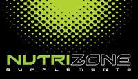 Nutrizone !! Recherche: Vendeur/euse Excellent Salaire+Commiss.