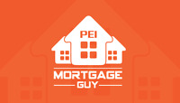 PEI Mortgage Services