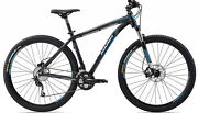 29er Mountain Bike
