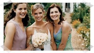 From $100/hr-Windsor  Best Wedding Photography and Videography Windsor Region Ontario image 1