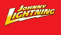 Johnny Lightning / Electrical Solutions