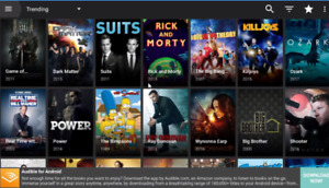 $30 kodi upgrade for old android box