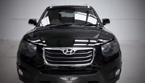 2010 Hyundai Santa Fe, $6850 WOW Price Lowered for Quick sale