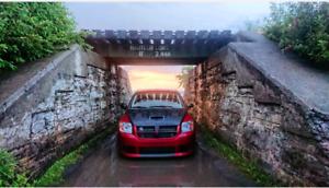 Dodge SRT4