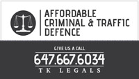 Charged with assault? Call us! Legal help on the way