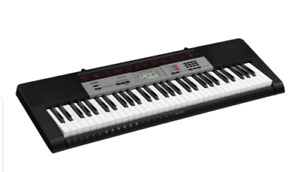Looking for Electric Keyboards
