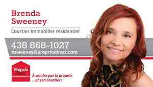 Service Immobilier