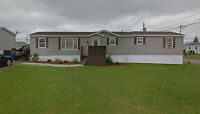 ** NEW PRICE** Dieppe / HOT TUB INC.! / ALL APPLIANCES