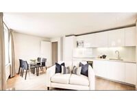 SPACIOUS 2 BEDROOM FLAT,CONCIERGE,UNDERGROUND PARKING,FURNISHED,AVAILABLE IN Merchant Square London