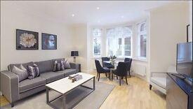 2 bedroom flat in Hamlet Gardens, Ravenscourt Park, Hammersmith, W6