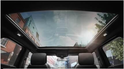 Nissan Dualis Ti with Bluetooth, GPS, Reverse Sen, DVD,HeatedSeat