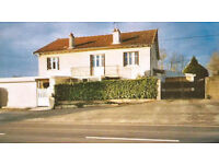 House for sale Creuse, France
