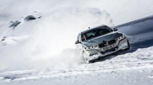 BMW 5 SERIES (G30) WINTER PACKAGE SPECIAL!! ***wheelsco***