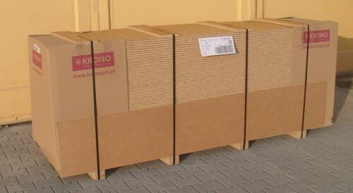 osb 3 platten 18mm grundpreis 6 00 qm in sachsen. Black Bedroom Furniture Sets. Home Design Ideas