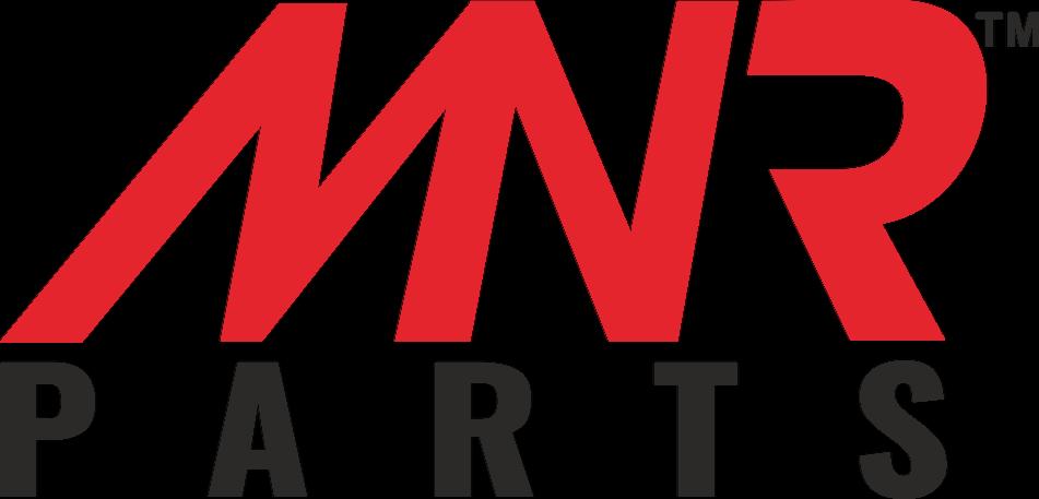 MnR Parts Limited