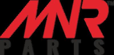 MnR Parts Logo