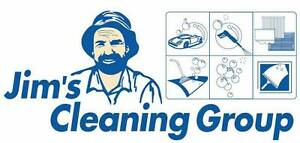 Jim's Cleaning Greystanes - 131546 Greystanes Parramatta Area Preview