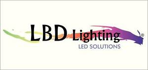 LBD Lighting - LED Solutions Dianella Stirling Area Preview