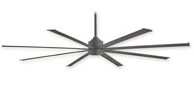 Minka Aire Xtreme H20 Outdoor Fan 84